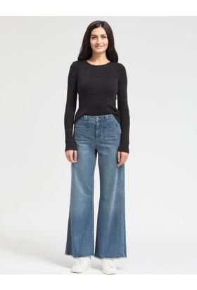 Loft 2011076 Bayan Pants