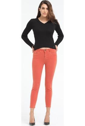 Loft 2014286 Bayan Pants