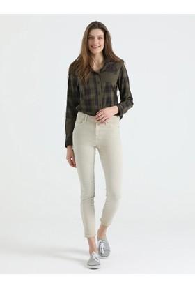 Loft 2013455 Bayan Pants
