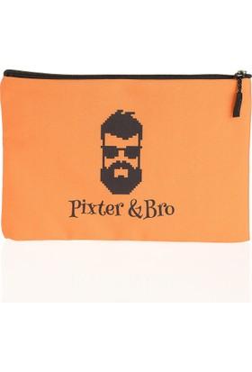 Pixter&Bro Erkek Trend Çanta