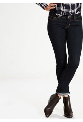 Levi's 711 Kadın Kot Pantolon Skinny 188810155