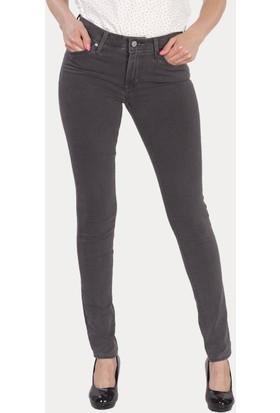 Levi's 711 Kadın Kot Pantolon Skinny 188810205