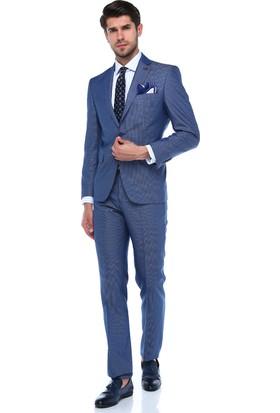 Centone Klasik Takım Elbise 6 Drop 18-0096