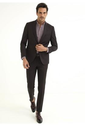 Pierre Cardin Takım Elbise 50195283-Vr014