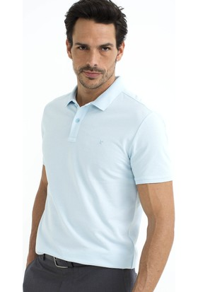 Pierre Cardin T-Shirt 50186365-Vr003