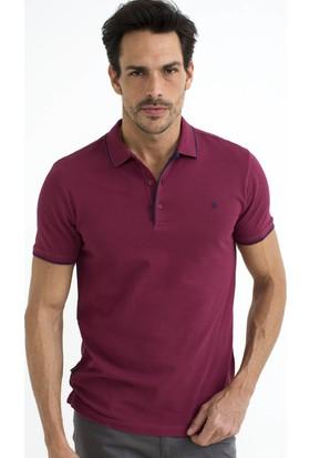 Pierre Cardin T-Shirt 50187370-Vr014