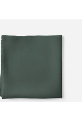 Sedef SK4002 Çağla Yeşili Bayan Krep Şal