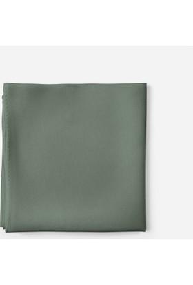 Sedef S3017 Çağla Yeşili Bayan Şifon Şal
