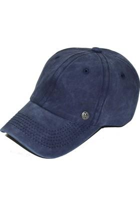 Pozze Yazlık Erkek Şapka