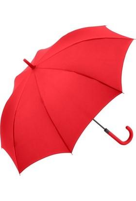 Fare 1115 Şemsiye