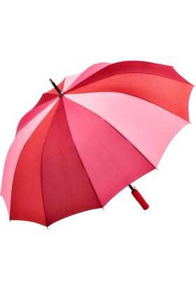 Fare 4584-12160 Şemsiye