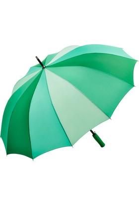 Fare 4584-12163 Şemsiye