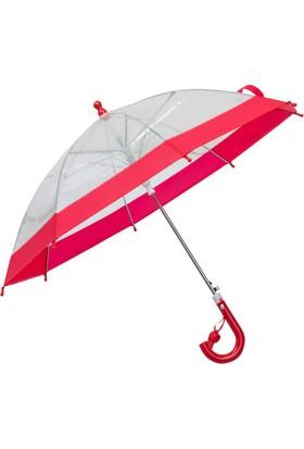 Nektar 9632 Çocuk Şemsiyesi