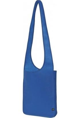 Pf Concept 11952002 Miro Alışveriş Çantası