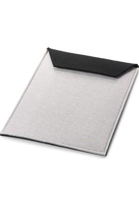 Pf Concept 11974800 iPad Kılıfı