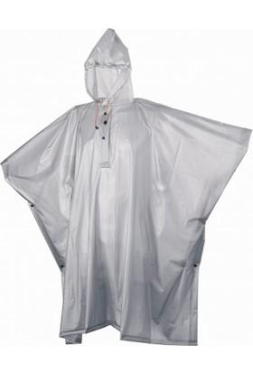 Pf Concept 19538733 Yağmurluk L
