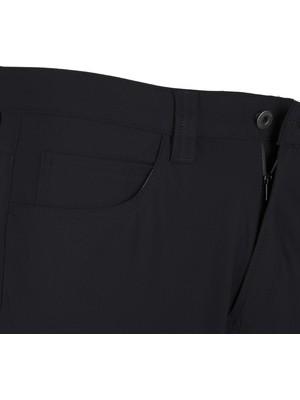Emporio Armani Erkek Pantolon W1P99S W1520