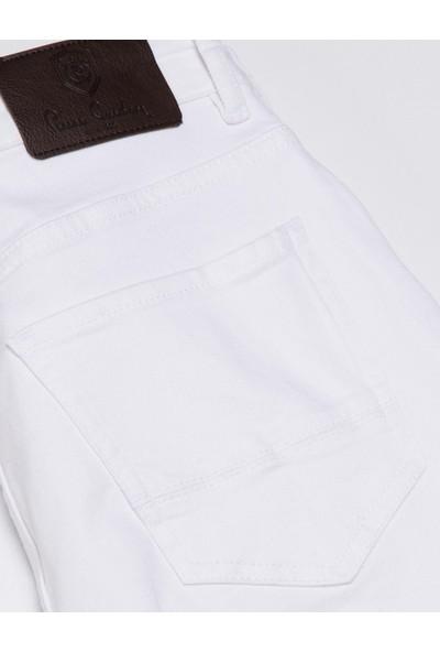 Pierre Cardin 50191901 Erkek Pantolon