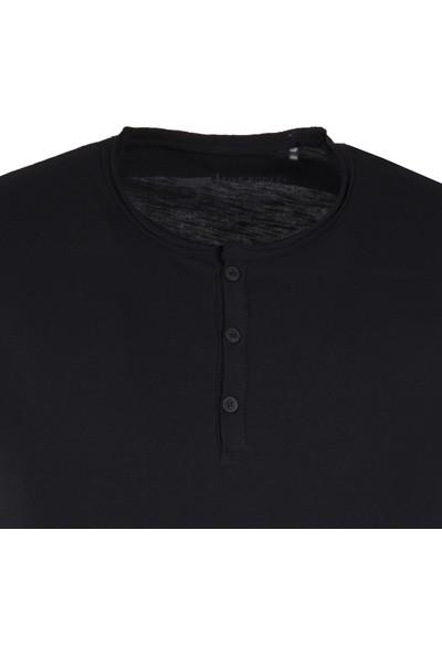 Five Pocket 5 T Shirt Erkek T Shirt 1102