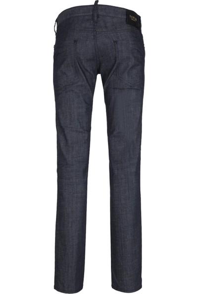 Dsquared2 Jeans Erkek Kot Pantolon S74Lb0366 S30144