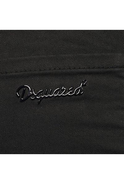 Dsquared2 Jeans Kadın Kot Pantolon S75Lb0013 S44531
