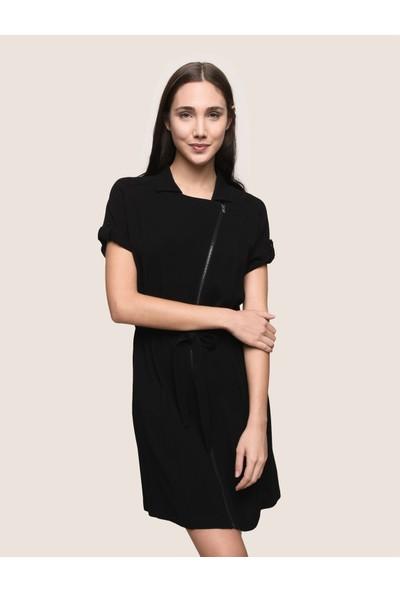 Armani Exchange Kadın Elbise 3Zya06Ynbpz 1200