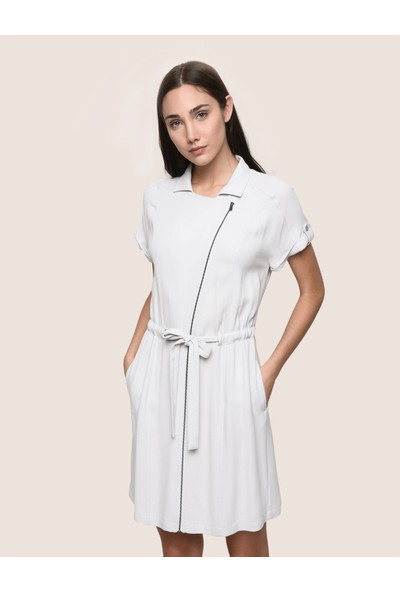 Armani Exchange Kadın Elbise 3Zya06Ynbpz 1929