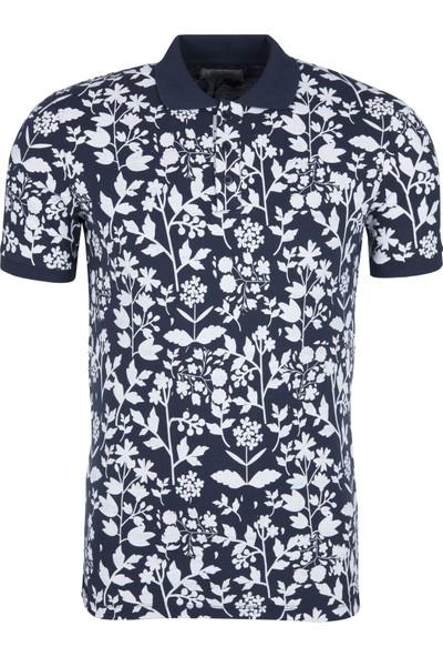 Jack & Jones Erkek T-Shirt 12139678