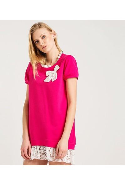 Home Store Kadın Elbise 18101080638