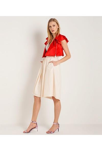 Home Store Kadın Giyim 18101080284