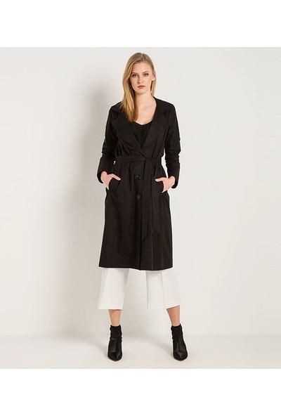 Home Store Kadın Giyim 18230008032