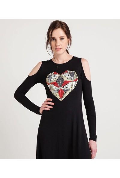 Home Store Kadın Elbise 18250218051