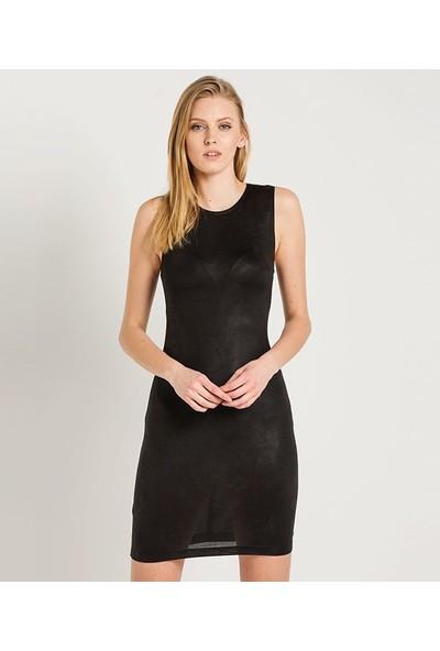 Home Store Kadın Elbise 18230096084