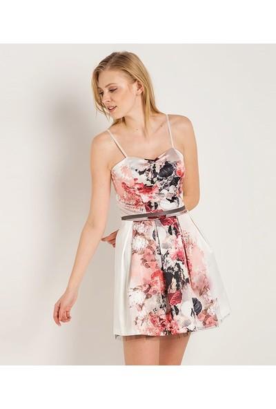 Home Store Kadın Elbise 18101082259