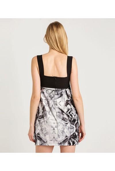 Home Store Kadın Elbise 18101015164
