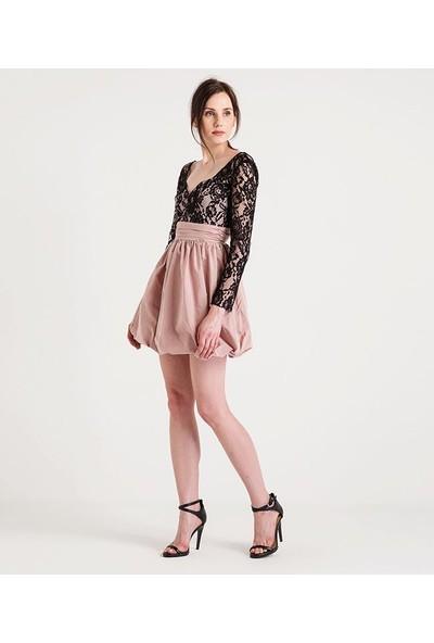 Home Store Kadın Elbise 18101085277