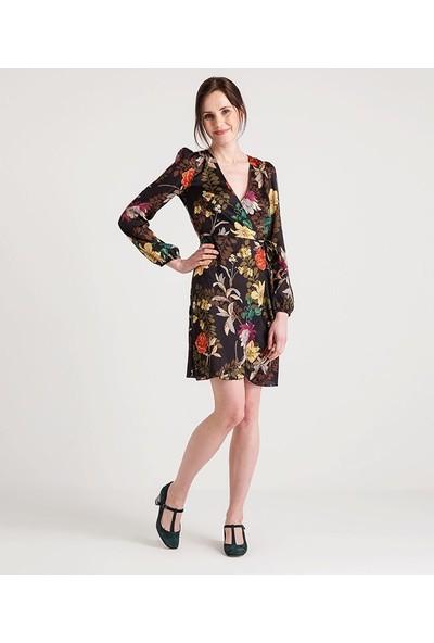 Home Store Kadın Elbise 18101015583