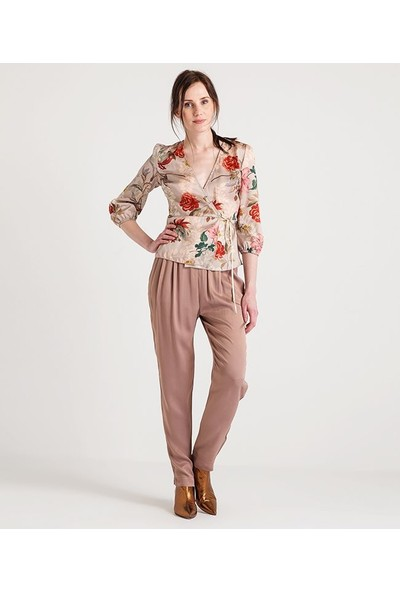 Home Store Kadın Giyim 18101015581