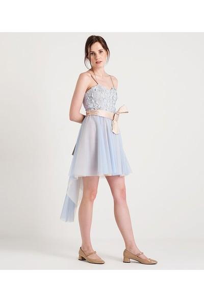 Home Store Kadın Elbise 18101085170