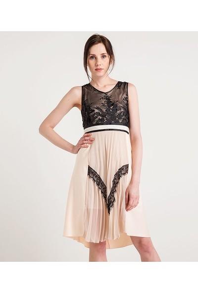 Home Store Kadın Elbise 18101085193