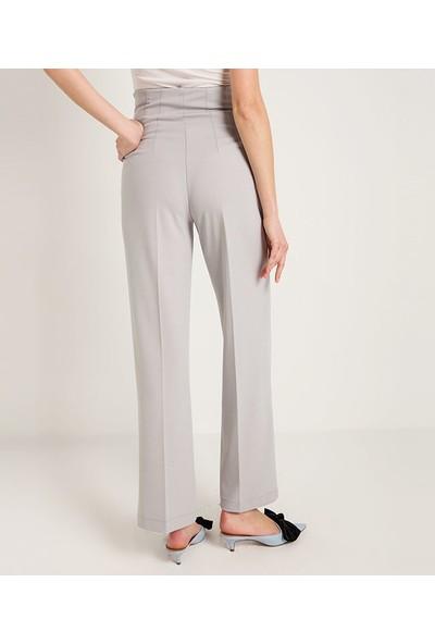Home Store Kadın Pantolon 18101015531