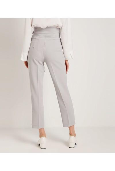 Home Store Kadın Pantolon 18101015541