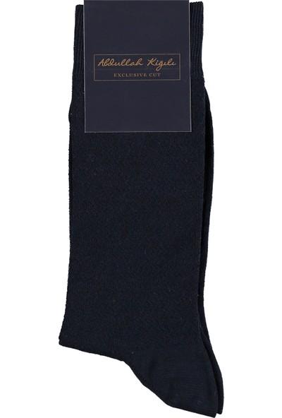 Kiğılı Merserize Çorap
