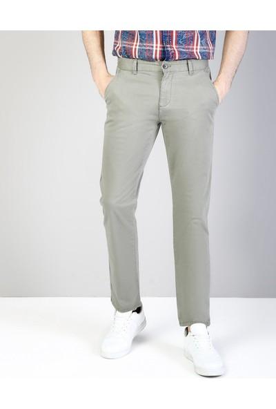 Colin's Haki Erkek Pantolon