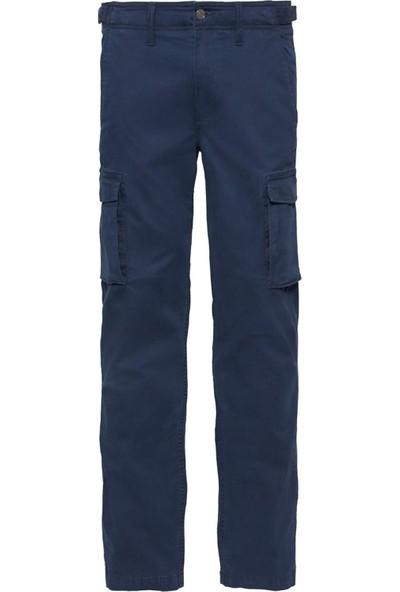 Timberland Lacivert Erkek Pantolonu A1L37433
