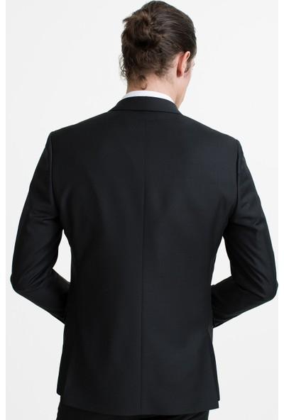 Cacharel 50190716-Vr046 Erkek Takım Elbise
