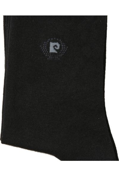 Pierre Cardin Erkek Çorap Modal851J