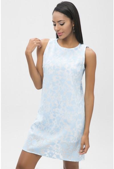 New Laviva 650-2232 Kadın Elbise