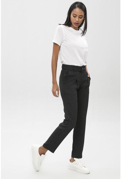 New Laviva 650-2233 Kadın Pantolon
