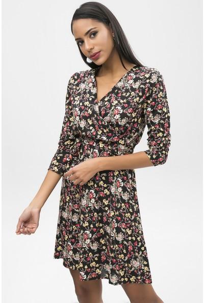 New Laviva 650-2239 Kadın Elbise